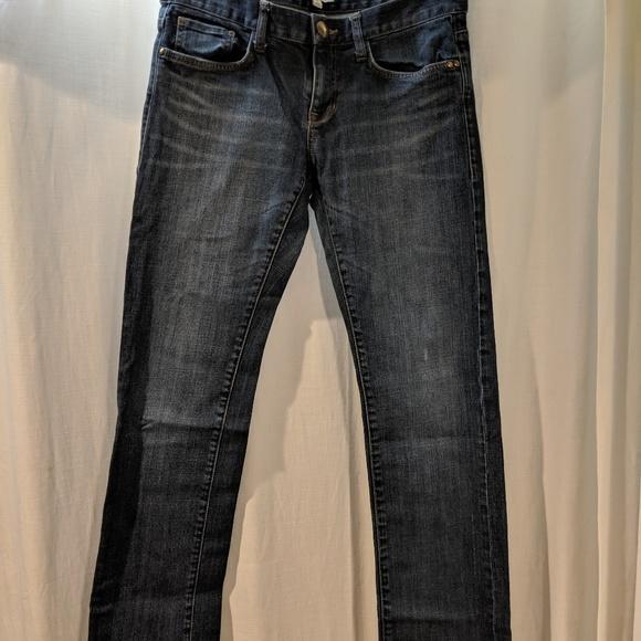 CAbi Denim - CAbi style 513 jeans